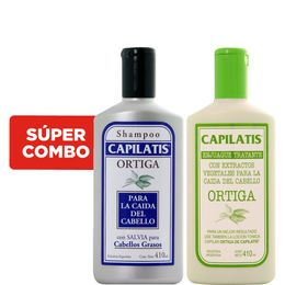 combo-capilatis-anticaida-ortiga-graso