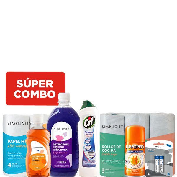 kit-esencial-3-cuidado-personal-limpieza