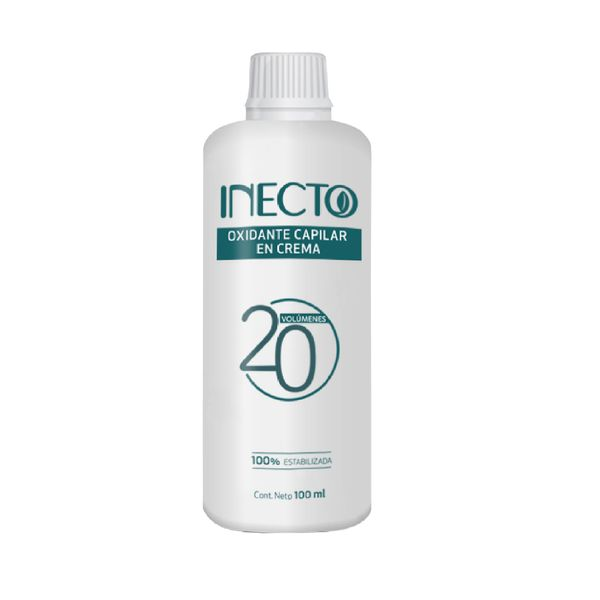 oxidante-en-crema-20-vol-vegetal-x-100-cm3