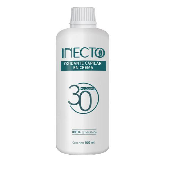 oxidante-en-crema-30-vol-vegetal-x-100-cm3