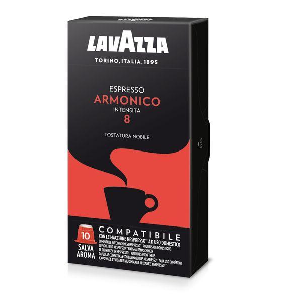 cafe-en-capsulas-lavazza-armonico-x-10-un