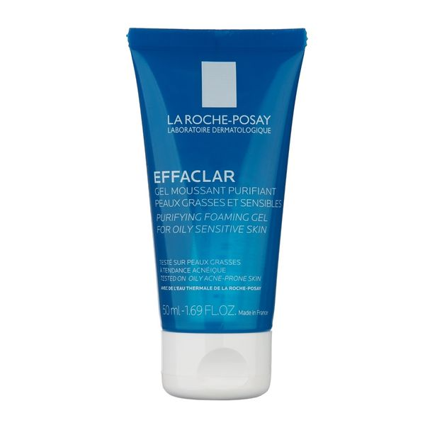 gel-mousse-facial-la-roche-posay-effaclar-x-50-ml