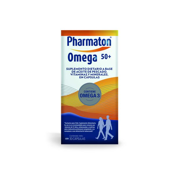 suplemento-dietario-pharmaton-50-omega-x-30-capsulas