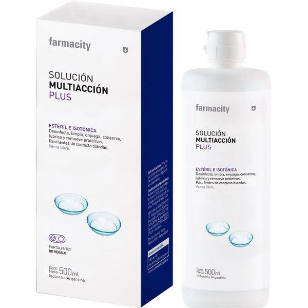 solucion-multiaccion-farmacity-express-x-500-ml