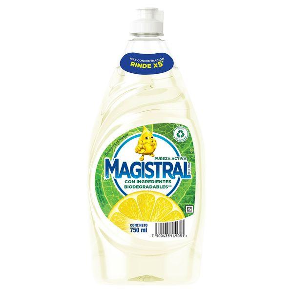 lavavajillas-liquido-magistral-limon-cremoso-x-500-ml