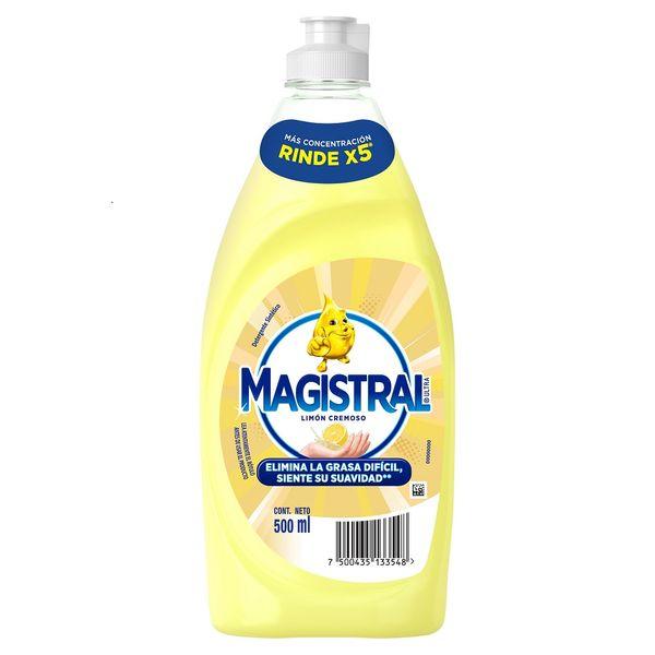 lavavajillas-liquido-magistral-pureza-activa-x-750-ml