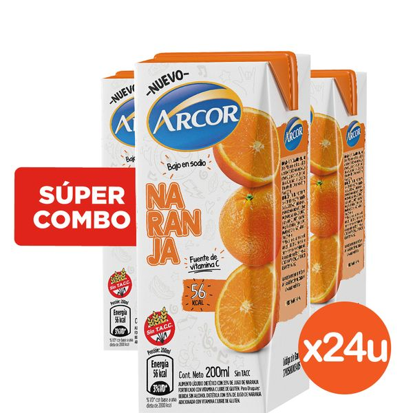 combo-jugo-de-naranja-arcor-en-tetra-x-200-ml-x-24-u