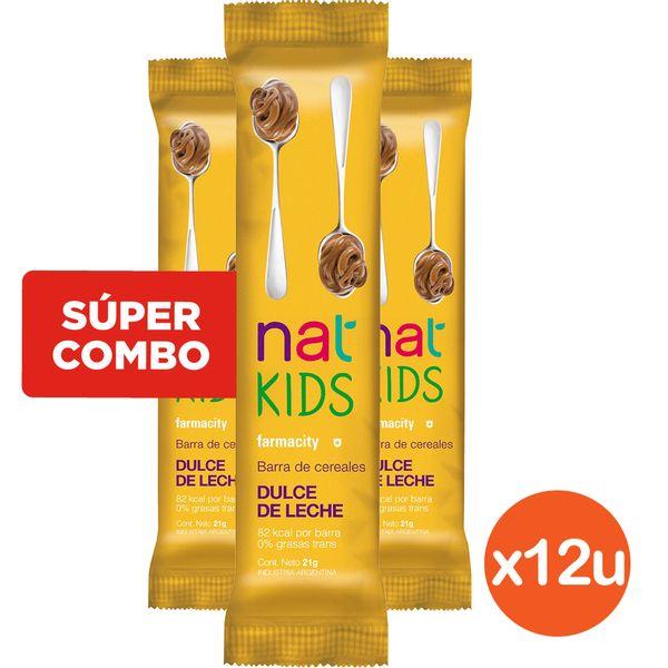 combo-de-barra-de-cereales-nat-kids-sabor-dulce-de-leche-21-g-x-12-un