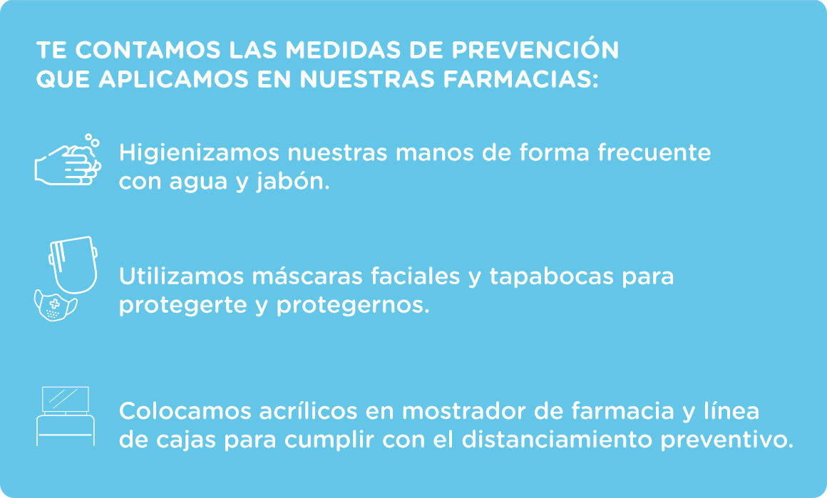 Banner Prevencion Farmacias 01