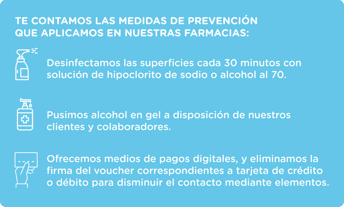Banner Prevencion Farmacias 02