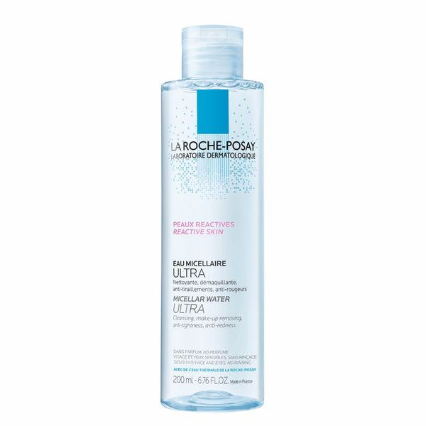 agua-micelar-la-roche-posay-piel-reactiva-x-200-ml
