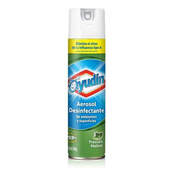 aerosol-desinfectante-ayudin-frescura-matinal-x-332-ml
