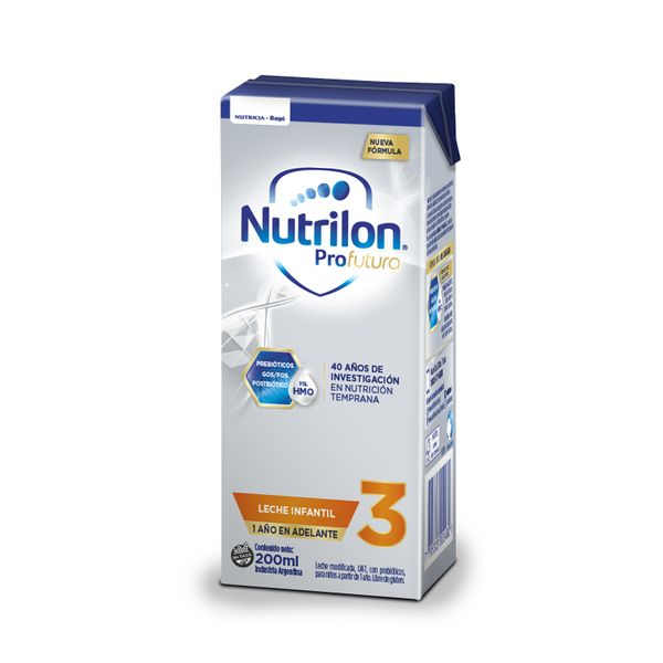 leche-nutrilon-3-pro-futura-x-200-ml