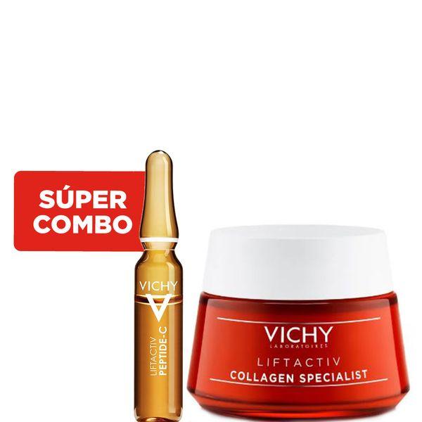 kit-vichy-liftactiv-collagen-specialist-x-50-ml-ampolla-liftactiv-de-regalo