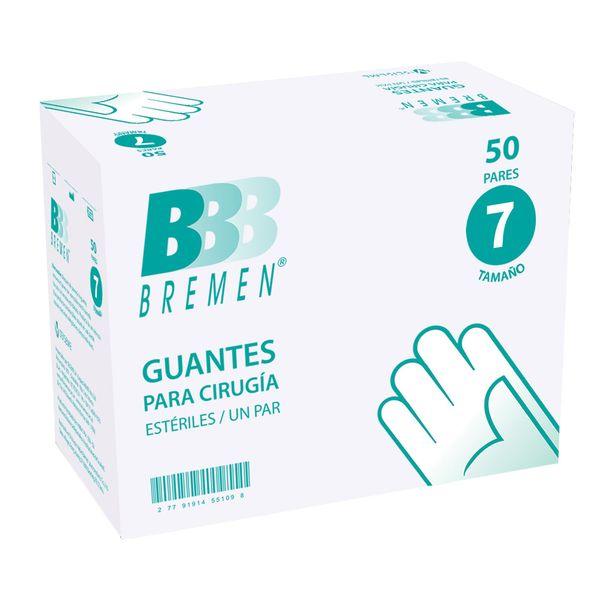 guantes-de-cirugia-bremen-esteril-talle-7