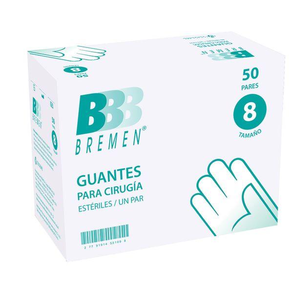 guantes-de-cirugia-bremen-esteril-talle-8
