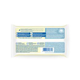 Toallas-Humedas-Recien-Nacido-sin-perfume-x-48-un