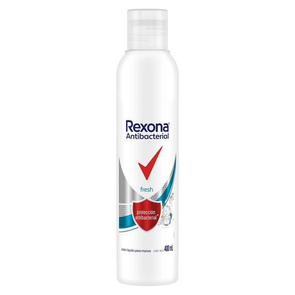 jabon-liquido-rexona-antibacterial-fresh-x-400-ml