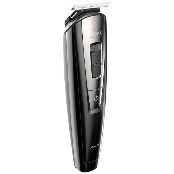 cortadora-de-cabello-gama-multistyler-gcx-685