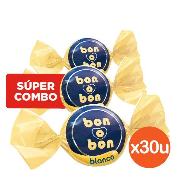 combo-bon-o-bon-blanco-x-30-u
