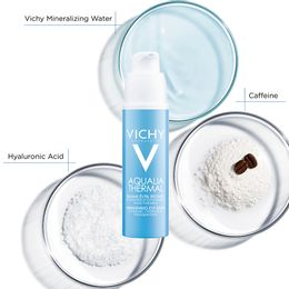 balsamo-hidratante-de-ojos-aqualia-thermal-x-15-ml