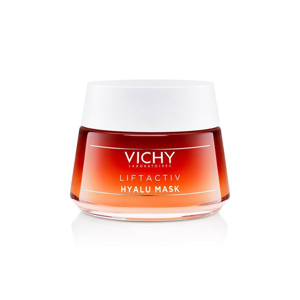 mascara-vichy-liftactiv-hyalu-mask-x-50-ml