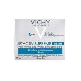 crema-facial-liftactiv-noche-para-piel-sensible-x-50-ml