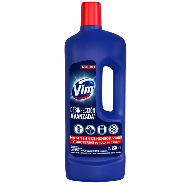 limpiador-liquido-vim-desinfeccion-avanzada-x-750-ml