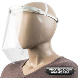 mascara-de-proteccion-dar-avanzada-x-1-un