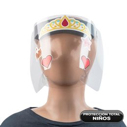 mascara-de-proteccion-dar-total-ninos-x-1-un