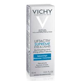 liftactiv-serum-10-para-ojos-y-pestanas-x-30-ml