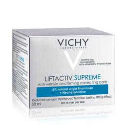 crema-antiarrugas-liftactiv-supreme-para-piel-seca-x-50-ml