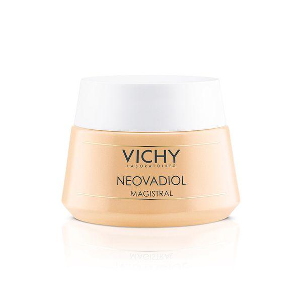 crema-neovadiol-magistral-balsamo-densificador-nutritivo-50-ml