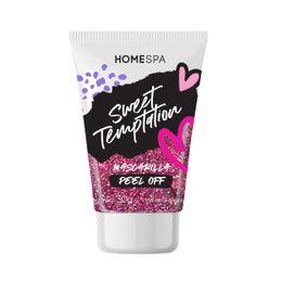 mascarilla-facial-home-spa-sweet-temptation-x-50-gr