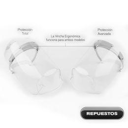 mascara-de-proteccion-dar-repuesto-pro-total-y-avanzada-x-1-un