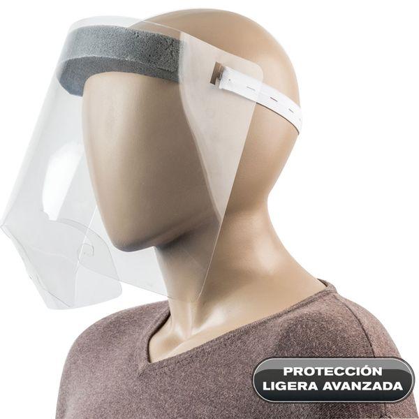 mascara-de-proteccion-dar-ligera-avanzada-x-1-un