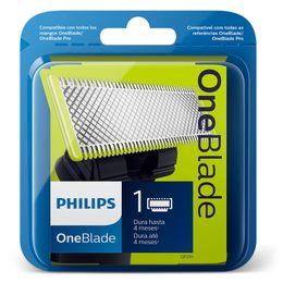 repuesto-philips-one-blade-x1