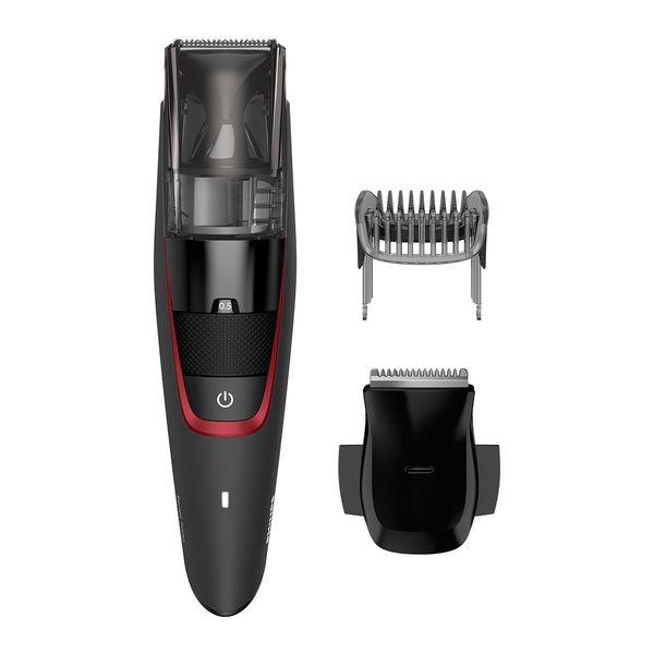 cortabarba-philips-bt7500-15-serie-7000-con-aspiradora-de-vello