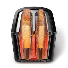 tostadora-con-ranuras-extra-anchas-hd2637-90-color-sujeto-a-disponibilidad