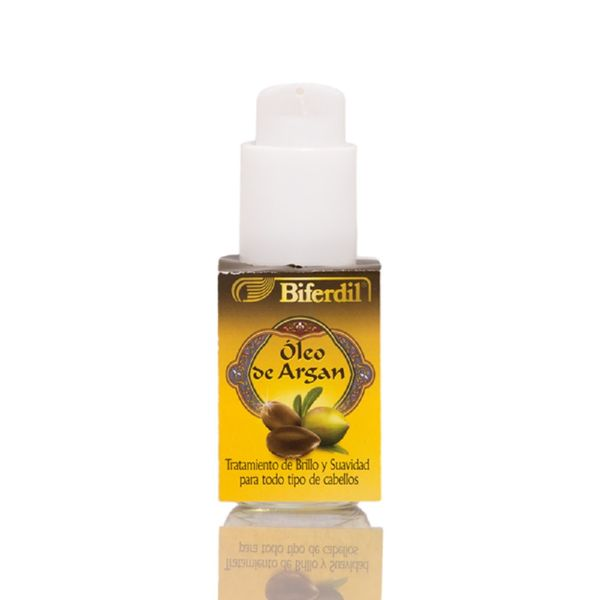 oleo-de-argan-brillo-y-suavidad-x-30-ml