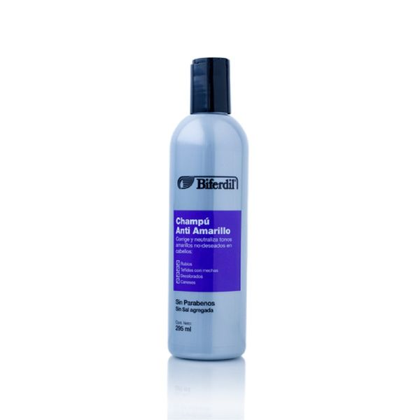shampoo-biferdil-anti-amarillo-x-295-ml