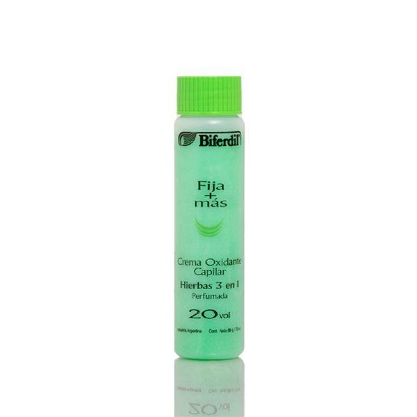 oxidante-en-crema-20-vol-con-hierbas-x-70-ml