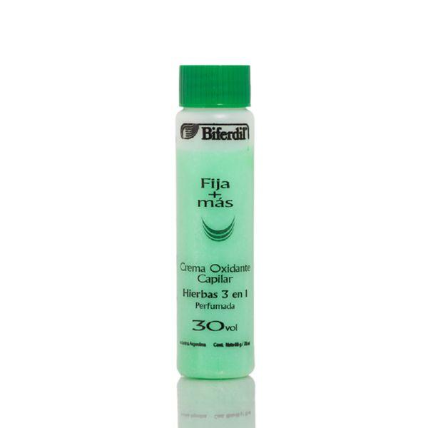 oxidante-en-crema-30-vol-hierbas-3-en-1-x-70-ml
