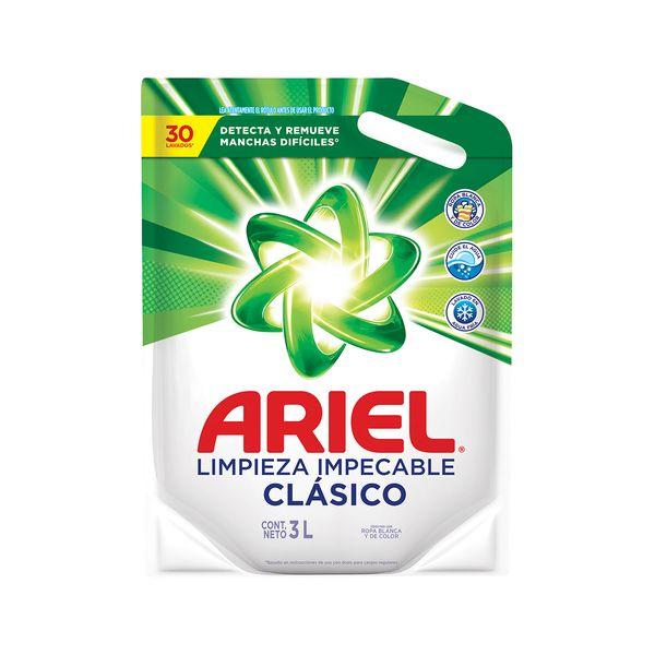 ariel-liquido-agua-fria-pouch-3000mlx4it