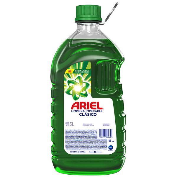 jabon-liquido-para-lavar-ropa-x-3lts