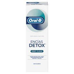 crema-dental-oral-b-detox-deep-clean-x-102-gr