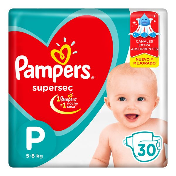 panales-pampers-supersec-talle-p-x-30-un