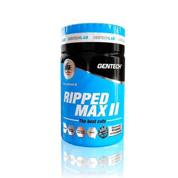 suplemento-dietario-ripped-max-ii-x-60-capsulas