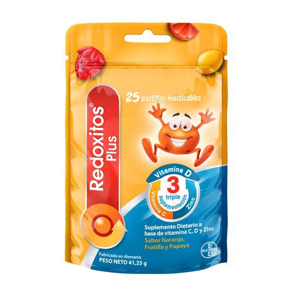suplemento-dietario-redoxitos-plus-x-25-comprimidos