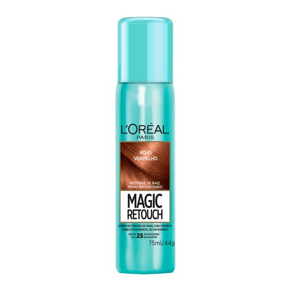 tapacanas-spray-magic-retouch